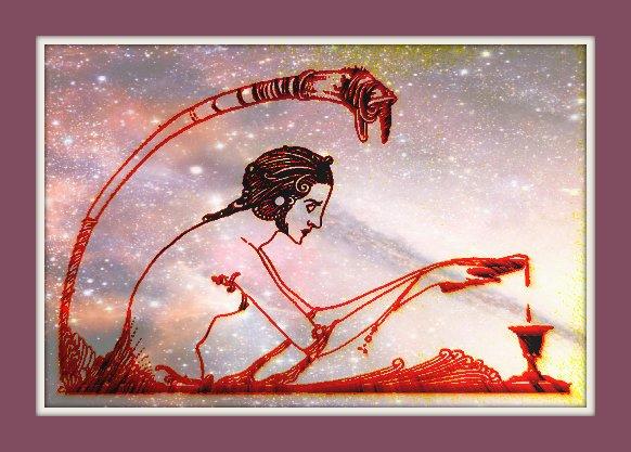 Papyros - Die intellektuell Community zum Lesen und Schreiben zwecks Verschönerung des Alltags!